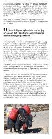 Til topps med Medox! - Page 2