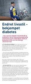Til topps med Medox! - Page 4