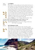 Genuss-Bergwandern - Seite 4