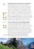 Genuss-Bergwandern - Seite 6