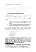 BLUEPRINT TO DEVELOP SINGAPORE INTO - Ministry of Trade ... - Page 6