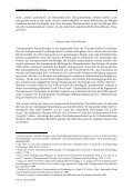 Harnack 2008 - Transpersonale Psychotherapie - Seite 3