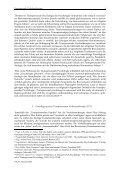 Harnack 2008 - Transpersonale Psychotherapie - Seite 4