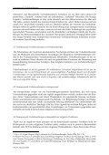 Harnack 2008 - Transpersonale Psychotherapie - Seite 5