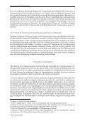 Harnack 2008 - Transpersonale Psychotherapie - Seite 6