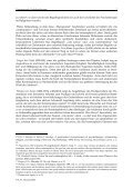 Harnack 2008 - Transpersonale Psychotherapie - Seite 7