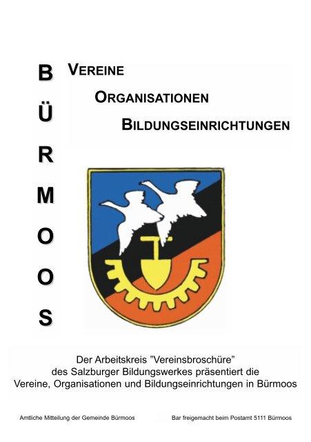 Abschnittsfunkbung in Brmoos - Freiwillige Feuerwehr