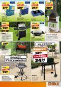 Tolle Angebote für draußen und drinnen! - Stol - Page 5