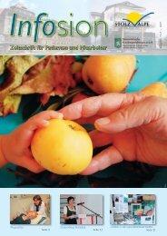 PDF-Ausgabe Oktober 2007 - LKH Stolzalpe