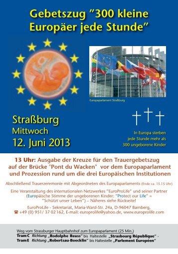 (deutsch_stra__burg_2013_b.pdf) - 353 kB - EuroProLife