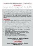 (deutsch_stra__burg_2013_b.pdf) - 353 kB - EuroProLife - Seite 2