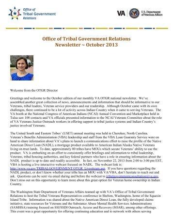 Download - US Department of Veterans Affairs