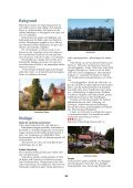 Kulturmiljö Mål - Vänersborgs kommun - Page 2