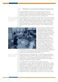 Bildung und freiwilliges Engagement im Jugendalter - Seite 7