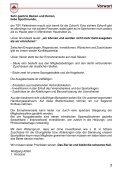 Danke! - beim TSV-Falkenheim - Page 3