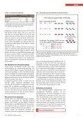 CHbraunvieh 03-2013 [8.52 MB] - Schweizer Braunviehzuchtverband - Page 7