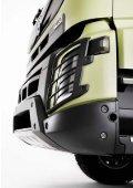 Volvo FMX, Produktleitfaden - Volvo Trucks - Seite 3