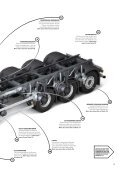 Volvo FMX, Produktleitfaden - Volvo Trucks - Seite 5