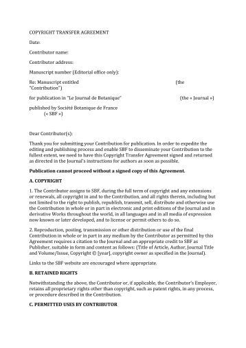 copyright proctor supervise uk