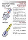 ThermoGrip - OSG UK - Seite 2