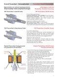 ThermoGrip - OSG UK - Seite 3