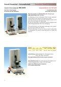 ThermoGrip - OSG UK - Seite 6