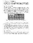 e^{-} \rightarrow e^{-}\bar{\nu}W - ACFA Joint Linear Collider Physics ... - Page 3