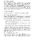 e^{-} \rightarrow e^{-}\bar{\nu}W - ACFA Joint Linear Collider Physics ... - Page 7