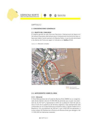 02 Capitulo 2.pdf - Sociedad Central de Arquitectos