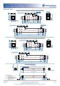 Datenblatt - Dunkermotoren - Page 3