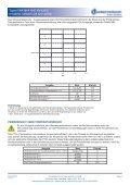 Datenblatt - Dunkermotoren - Page 5