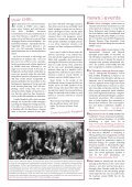 issue 31_issue26 - EMBL Grenoble - Page 7