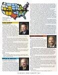 Nov - Local 798 - Page 4