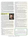 Nov - Local 798 - Page 6