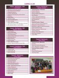 MBA German BROCHURE JAN 2012 final - Christ University - Page 3