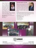 MBA German BROCHURE JAN 2012 final - Christ University - Page 4