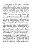 A Móra Ferenc Múzeum Évkönyve, 1969. 1. (Szeged, 1969) - EPA - Page 5