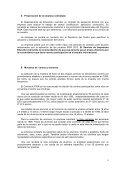 PISA 2012 EN NAVARRA - Departamento de Educación - Navarra - Page 4
