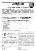 Amtsblatt KW 23 - Verbandsgemeinde Lauterecken - Page 3