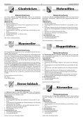 Amtsblatt KW 23 - Verbandsgemeinde Lauterecken - Page 4