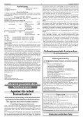 Amtsblatt KW 23 - Verbandsgemeinde Lauterecken - Page 7