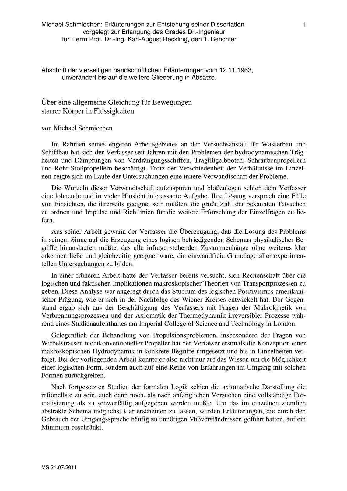 Erfreut Starrer Rahmen Zeitgenössisch - Rahmen Ideen ...