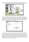 energy and co 2 balance of bio balance of bio-energy plants - The ... - Page 2