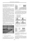 Improvement of soft fat clay using rigid inclusions and vertical drains - Page 3