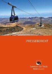 Pressebericht (2.21 MB) - Teleférico