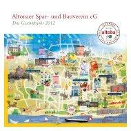 GB_Booklet - Altonaer Spar