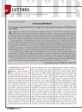 Mars 2013 - Page 4