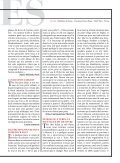 Mars 2013 - Page 5
