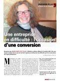 Mars 2013 - Page 7