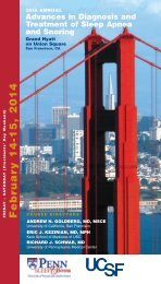 View MOT14003 brochure - UCSF Office of Continuing Medical ...